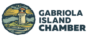 Gabriola Island Chamber of Commerce